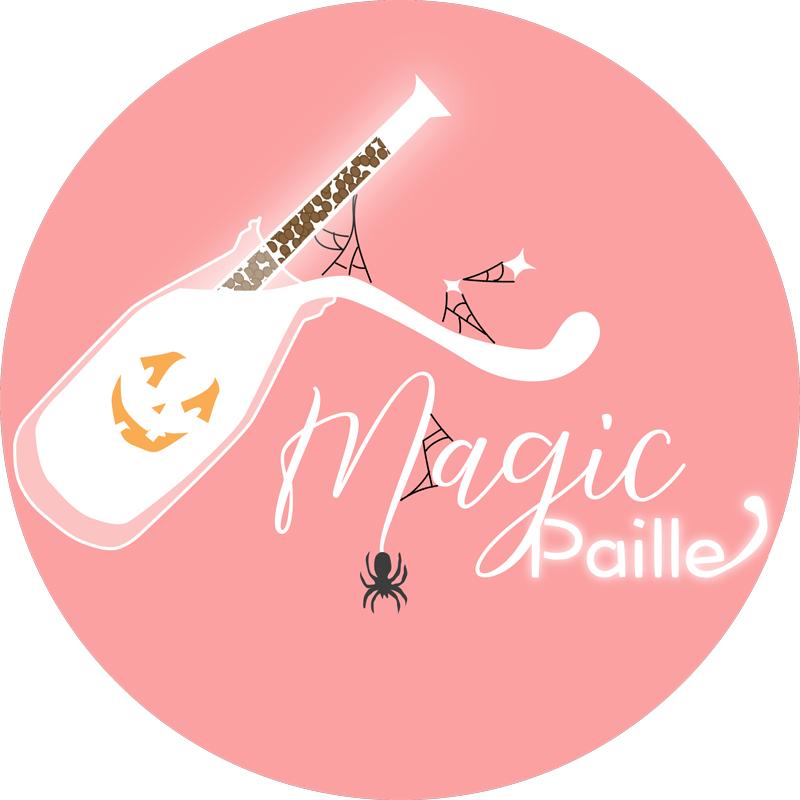 Magicpaille